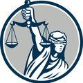 Юридическая помощь, Увеличение уставного капитала в Аксае