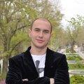 Павел Романенко, Диагностика в Боровском