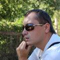Игорь Полуляхов, Составление сметы на ремонтные работы в Городском округе Джанкой