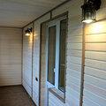 Ремонт квартир и домов под ключ. Внутренняя отделка Липецк. Низкая цена.
