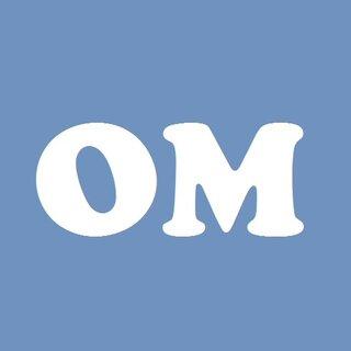 Optominsk