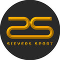 Сиверс Спорт, Тренер по плаванию в Муниципальном округе № 65