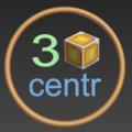 3D Centr, Изготовление украшений на заказ в Москве и Московской области