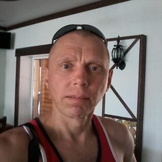 Алексей Водоватов