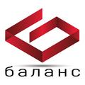 """ООО """"БАЛАНС"""", Регистрация ООО в Гулькевичском районе"""