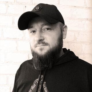 Вадим Бугаёв