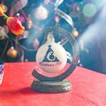 Christmas Art, Курсы и мастер-классы в Городском округе Шатура