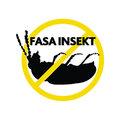 FASA INSEKT, Разное в Шелехове