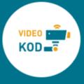 VideoKOD, Монтаж домофона в Городском округе Рязань