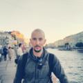 Максим Михайлов, Ремонт кофемашины в Городском округе Красноармейск