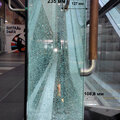 Замена стекол, стекла