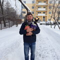 Алексей Хрулев, Монтаж водораспределительного оборудования в Ликино-Дулево