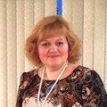 Ольга Юрьевна Пушкарева, Обществознание в Богучанах