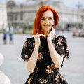 Евгения Маяцкая, Заказ звёзд эстрады на мероприятия в Городском округе Сочи