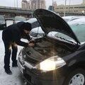 Проверка и подбор автомобиля с пробегом
