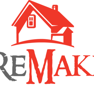 Remake-v