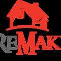 Remake-v, Очистка фасадов в Коврове