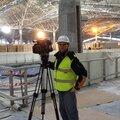 Репортажная видеосъёмка