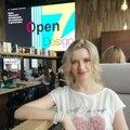 Ксения Горст, Дизайн проект интерьера ресторана в Воскресенске