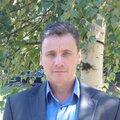 Андрей Кручинин, Таможенный консалтинг в Москве и Московской области