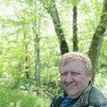 Владимир Ситников, Строительство фундамента для забора в Платнировском сельском поселении