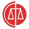ДЕ-ЮРЕ, Изменение учредителей в Сургуте