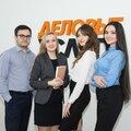 Деловые Услуги, Услуги юристов в Приволжском районе