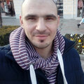 Николай Зайчиков, Замена задних тормозных колодок в Городском округе Симферополь