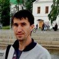 Евгений Макаров, Монтаж водонагревателя в Екатеринбурге