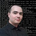 Имамов Константин, Настройка Windows Server в Удмуртской Республике