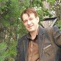 Игорь Барковский, Перкуссионисты в Бердске