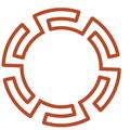 Школа Практические технологии управления, Организация бизнес-мероприятий в Черёмушках