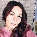 Анна Пружевская, Семейная в Городском округе Реутов