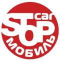 СТОПмобиль, Услуги дорожного строительства в Лесном