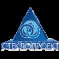 ООО Стеклопроект НН, Стекольные работы в Сокольском