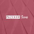 Pazekov Team, Клип в Октябрьском районе