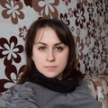Елена Буркова, Занятия с логопедом в Кировской области