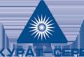 Аккурат-Сервис, Уборка открытой территории в Сосновском