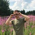 Александр Чернышёв, Ремонт велосипедов в Барвихинском сельском поселении