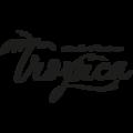 Photo Tropica, Услуги постобработки фото и видео в Провинции Пхукет
