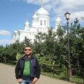 Александр Л., Устройство сложных бетонных конструкций в Кинельском районе