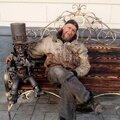 Елена Е., Изготовление кованой мебели в Городском округе Сочи