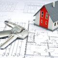 КВО-Гейзер, Строительство домов и коттеджей в Городском округе Зарайске