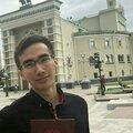 Максим Жданов, Услуги программирования в Улан-Удэ