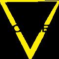 Light Cone, PHP в Северном административном округе
