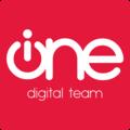 Веб-студия i-ONE, Сайт-портфолио в Северо-восточном административном округе