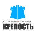 Крепость, Капитальный ремонт квартиры в Городском округе Ярославль