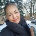 Ирина Васинкина, ЕГЭ по английскому языку в Северном Тушино
