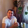 Иван Некулча, Восстановительный массаж в Пушкинском районе
