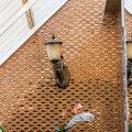 Премиальный ремонт дома